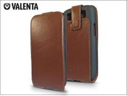 Valenta Classic Flip Samsung i9300 Galaxy S III