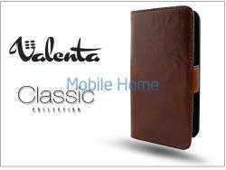 Valenta Booklet Classic Samsung i9300 Galaxy S III