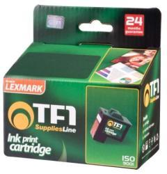 Compatibil Lexmark 18C2140E