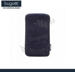 Bugatti Pouch S