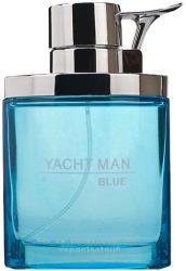Myrurgia Yacht Man Blue EDT 100ml