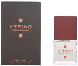 Roberto Verino Verino pour Homme EDT 50ml