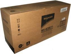Sharp MXB-20GT1