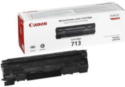 Canon CRG-731M Magenta 6270B002