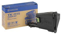 Kyocera TK-1115 Black (1T02M50NL0)