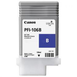Canon PFI-106B Blue