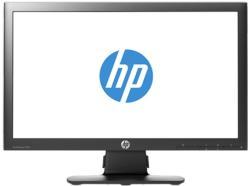 HP ProDisplay P221 (C9E49AA)