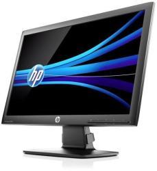 HP ProDisplay P201 (C9F26AA)