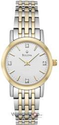 Bulova 98P115