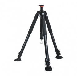 Vanguard ABEO Plus 323AT