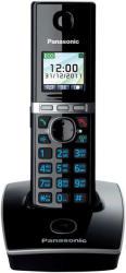 Panasonic KX-TG8051