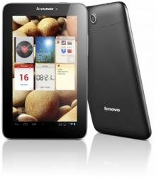 Lenovo IdeaTab A2107A 16GB