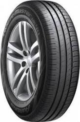 Aurora UK40 XL 185/60 R15 88H