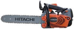 Hitachi CS33ED-T NA