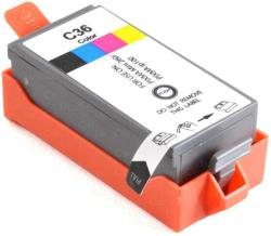 Compatibil Canon CLI-36 Color