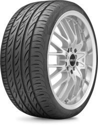 Pirelli P Zero Nero GT 255/40 ZR17 94Y