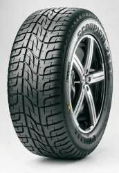 Pirelli Scorpion Zero Asimmetrico 235/60 R18 103V