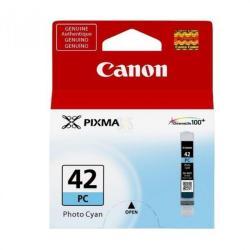 Canon CLI-42PC Photo Cyan 6388B001