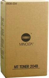 Konica Minolta 8936-204B