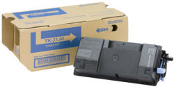 Kyocera TK-3130 Black (1T02LV0NL0)