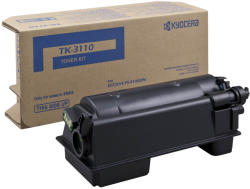 Kyocera TK-3110