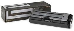 Kyocera TK-6705 Black (1T02LF0NL0)