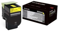 Lexmark 80C0H40