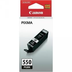 Canon PGI-550PGBK Black (6496B001)