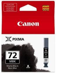 Canon PGI-72MBK Matt Black