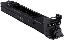 Konica Minolta TN313K Black (A06V154)