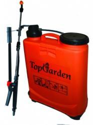 Top Garden 380414