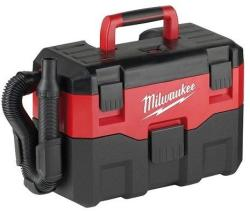 Milwaukee HD28 VC-0
