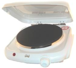 Victronic VC531