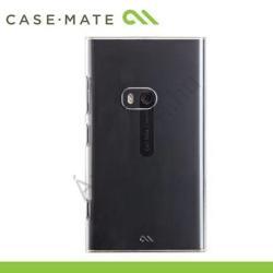 Case-Mate CM024894