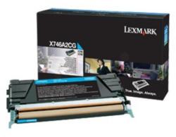 Lexmark X746A3CG