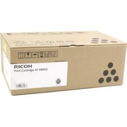 Ricoh 406523