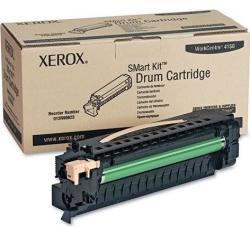 Xerox 13R623