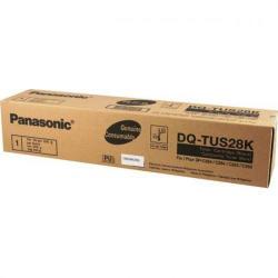 Panasonic DQ-TUS28K