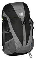 Karrimor Airspace 25 Backpack