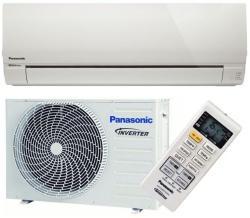 Panasonic CS/CU-UE12PKE