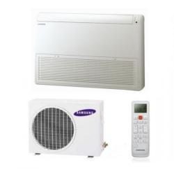 Samsung AC071FBCDEH / AC071FCADEH