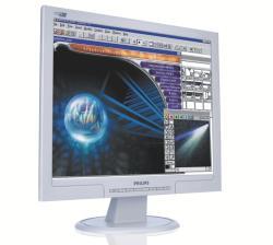 Philips 170S7FG