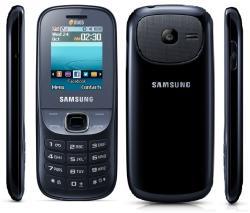 Samsung E2200