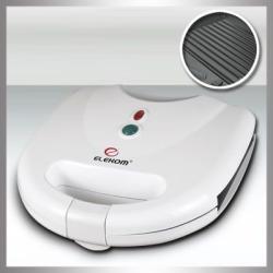 Elekom EK-1002