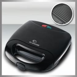 Elekom EK-1009