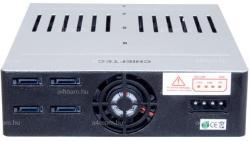Chieftec ATM-1042S
