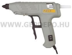 Neo 17-082