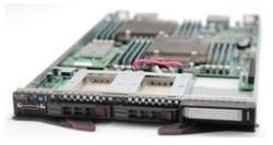 Supermicro SBI-7427R-S2L