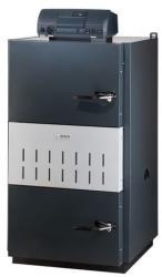 Bosch Solid 5000 W SFW 26 HF