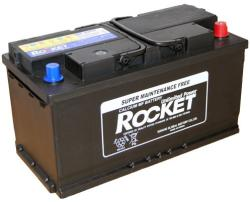 Rocket 100Ah 820A Jobb+ (SMF 60044)